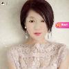 1001_2131251587_avatar