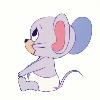 1001_203082603_avatar