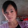 1001_549874647_avatar