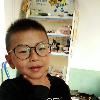 1001_410431880_avatar