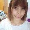 1001_1904682834_avatar