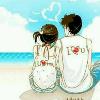 1001_55691040_avatar