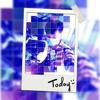 1001_556046329_avatar