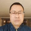 1001_1101460046_avatar