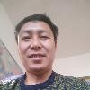 1001_1274201048_avatar