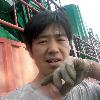 1001_779318391_avatar
