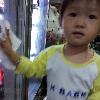 1001_77409008_avatar