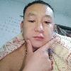 1001_35299183_avatar