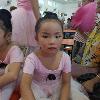 1001_127772197_avatar