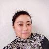 1001_522361415_avatar