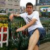 1001_279227546_avatar