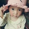 1001_1289270688_avatar