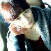 1001_778598850_avatar