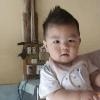 1001_1301720643_avatar