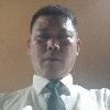 1001_1183687941_avatar