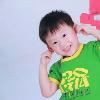 1001_2301018914_avatar