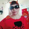 1001_1601998597_avatar