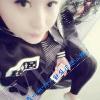 1001_264030599_avatar