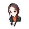 1001_301674831_avatar