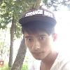 1001_1105373653_avatar
