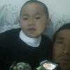 1001_1311566872_avatar