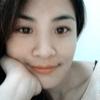 1001_182485480_avatar