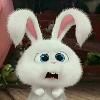 1001_1110866418_avatar