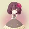1001_52893686_avatar