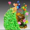 1001_1398241774 large avatar