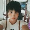 1001_950144679_avatar