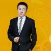 1001_1335672196_avatar