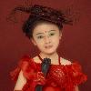 1001_1355118377_avatar