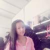 1001_42797467_avatar