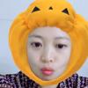 1001_219122056_avatar