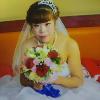 1001_58863040_avatar