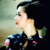 1001_940735961_avatar