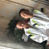 1001_173560834 large avatar
