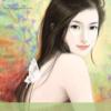 1001_1619813794_avatar