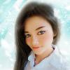 1001_310182516_avatar