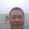 1001_1760892120_avatar