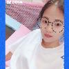 1001_420834957_avatar