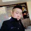 1001_23526005_avatar