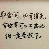 1001_745309916_avatar