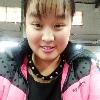 1001_1105684131_avatar