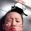 1001_451394844_avatar