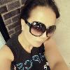 1001_9051369_avatar