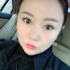 1001_32644460_avatar