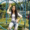 1001_746067727_avatar