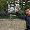 1001_45388131_avatar