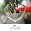 1001_18341273_avatar